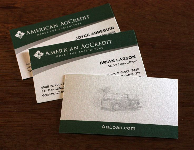 custom-business-cards-for-american-agcredit