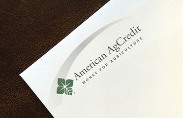 custom-letterhead-for-american-agcredit