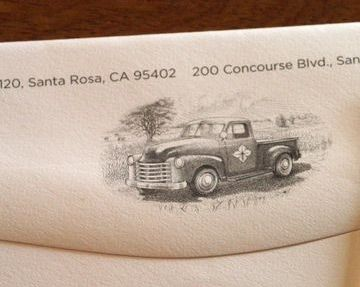 digital-printed-american-agcredit-business-envelopes