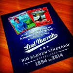 big-eleven-vineyard-last-hurrah-wine-label