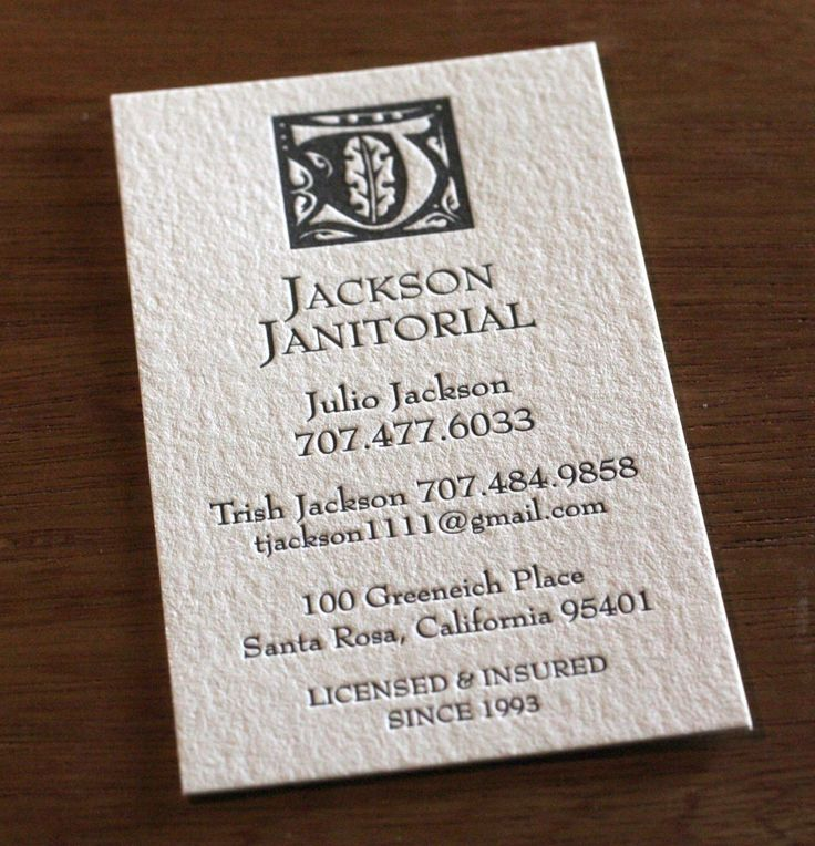 letterpress-business-cards-on-cotton-lettra-paper-jackson-janitorial