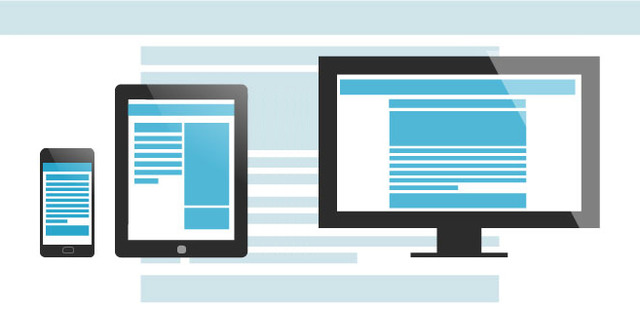 Using Mobile-Friendly Layouts for Your Email Marketing Campaigns