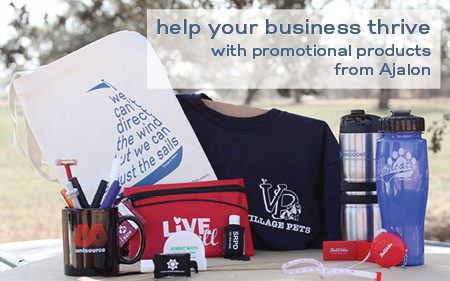 custom-promotional-products--to-market-and-grow-your-business