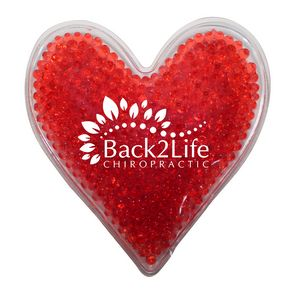 promotional-logo-heart-shaped-gel-bead-hot-and-cold-packs