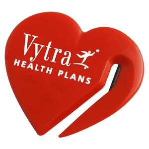 valentines-business-promotional-product-heart-shaped-letter-slitter