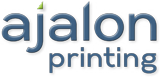 Ajalon Printing | Promotional Products | Marketing | Business Social Media, Graphics, Web Design