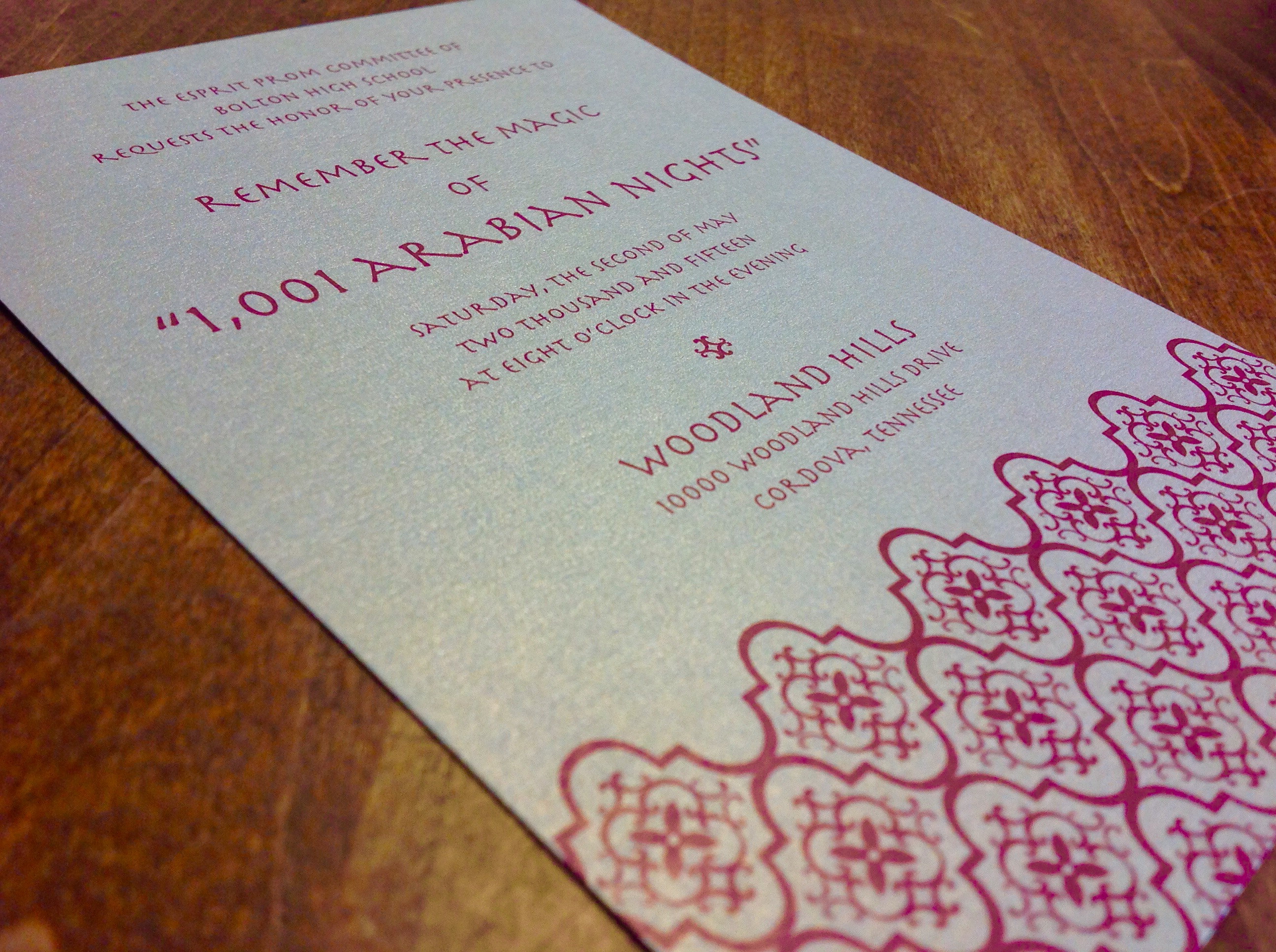 winery_event_invittion_custom_paper_