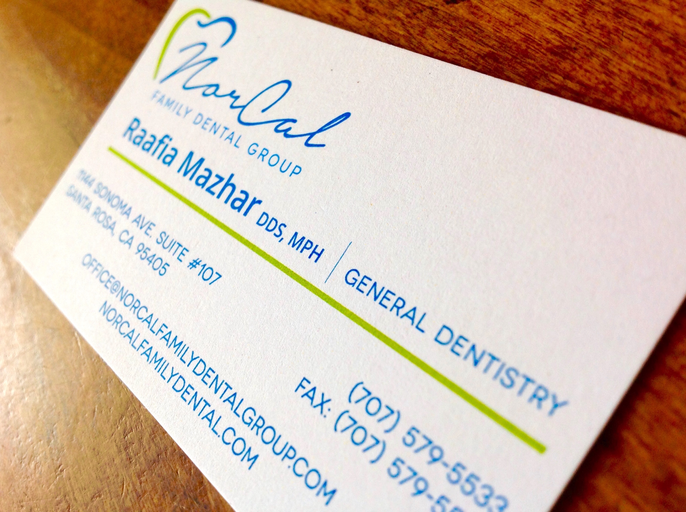 medical dental ajalon printing